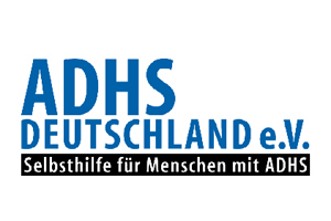 ADHS Logo