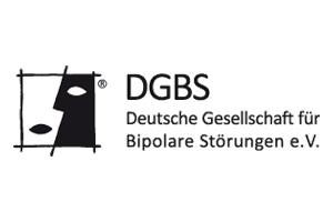 DGBS Logo