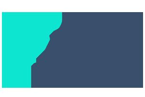DGKN Logo