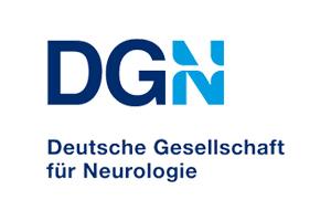 DGN Logo