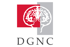 DGNC Logo
