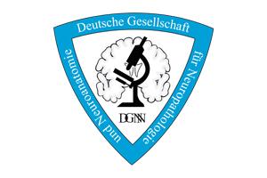 DGNN Logo