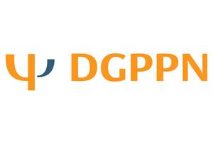 DGPPN Logo